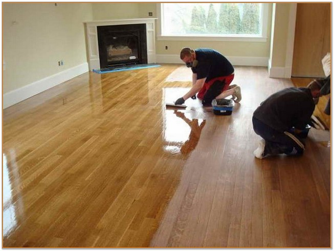 Best Way To Clean Laminate Flooring Shine Mycoffeepot Org